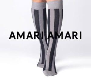 Amari Amari