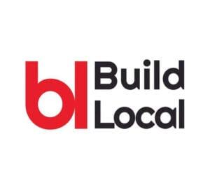 Build Local