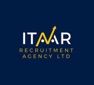 ITAAR Recruitment