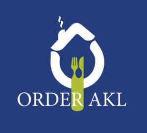 Order Akl