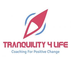 Tranquility 4 Life